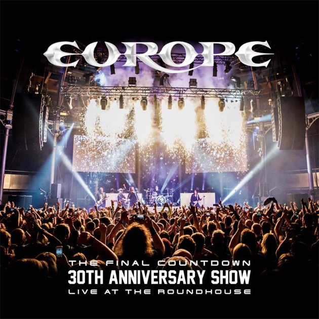 Europe_TFCD_DVD_cover