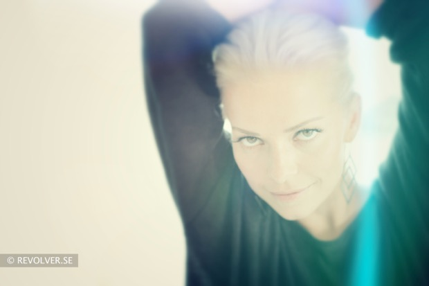 Petra_Marklund_Photo_By_Patric_Ullaeus